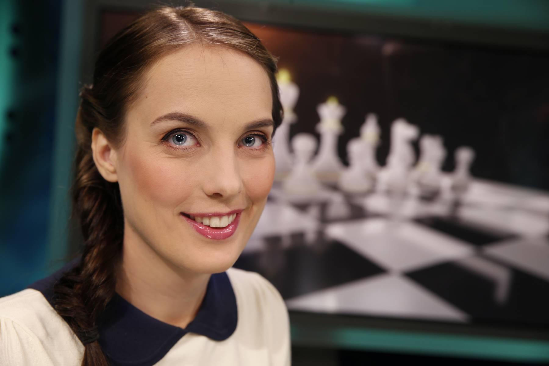 gode sjakk apper